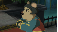 Ni no kuni ii revenant kingdom feb222018 07