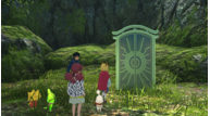 Ni no kuni ii revenant kingdom feb222018 25