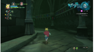 Ni no kuni ii revenant kingdom feb222018 26