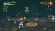 Ni no kuni ii revenant kingdom feb222018 27