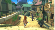 Ni no kuni ii revenant kingdom feb222018 29