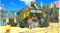 Ni no kuni ii revenant kingdom feb222018 30