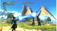 Ni no kuni ii revenant kingdom feb222018 39
