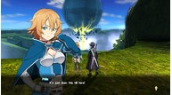Sword art online re hollow fragment pc feb222018 03