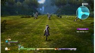 Sword art online re hollow fragment pc feb222018 07
