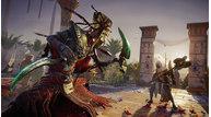 Assassins creed origins curse 01