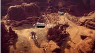 Battletech 022718 2