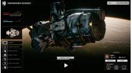 Battletech 022718 3