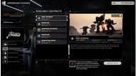 Battletech 022718 6