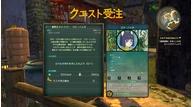 Ninokuni2 02282018 6
