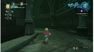 Ni no kuni ii revenant kingdom mar012018 01