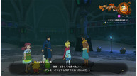 Ni no kuni ii revenant kingdom mar012018 06