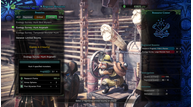 Monster hunter world limited bounties
