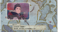 Valkyria chronicles 4 mar052018 14