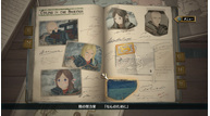 Valkyria chronicles 4 mar052018 16