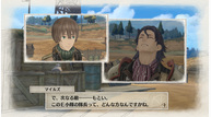 Valkyria chronicles 4 mar052018 17