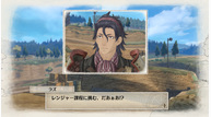 Valkyria chronicles 4 mar052018 19