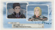 Valkyria chronicles 4 mar052018 22
