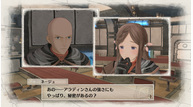 Valkyria chronicles 4 mar052018 23
