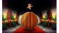 Mario luigi bowser inside story bowser jrs journey mar082018 07