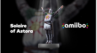 Dark souls remastered amiibo
