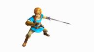 Switch hyrulewarriorsdefinitiveedition char link botw