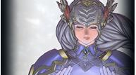 Valkyrie profile lenneth website02