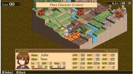 Mercenaries saga chronicles 03