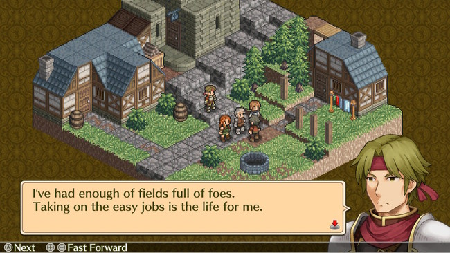 Mercenaries_Saga_Chronicles_07.jpg