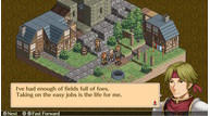Mercenaries saga chronicles 07
