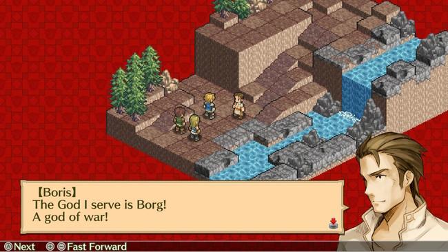 Mercenaries_Saga_Chronicles_13.jpg