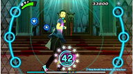 Persona 3 dancing moon night mar122018 02