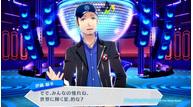Persona 3 dancing moon night mar122018 03