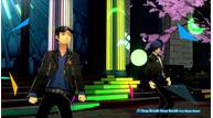 Persona 3 dancing moon night mar122018 05