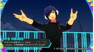 Persona 3 dancing moon night mar122018 08