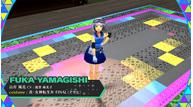 Persona 3 dancing moon night mar122018 14