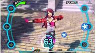 Persona 3 dancing moon night mar122018 17