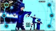 Persona 3 dancing moon night mar122018 22
