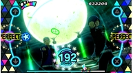 Persona 3 dancing moon night mar122018 24