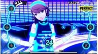 Persona 3 dancing moon night mar122018 25