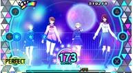 Persona 3 dancing moon night mar122018 27