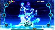 Persona 3 dancing moon night mar122018 28
