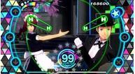 Persona 3 dancing moon night mar122018 29
