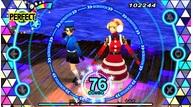 Persona 3 dancing moon night mar122018 30