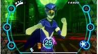 Persona 3 dancing moon night mar122018 32
