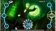 Persona 3 dancing moon night mar122018 33