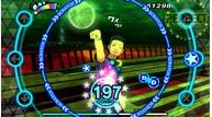 Persona 3 dancing moon night mar122018 39