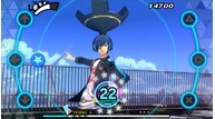 Persona 3 dancing moon night mar122018 42
