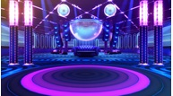 Persona 3 dancing moon night mar122018 43