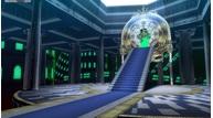 Persona 3 dancing moon night mar122018 48
